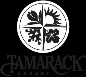 tam-logo-black_stacked