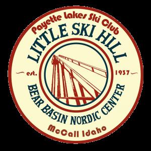 bear-basin_little-ski-hill