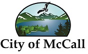 city-of-mccall