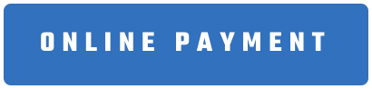 Enter Payment Information