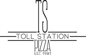 Toll Station Logo